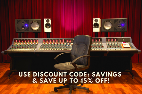 Scitscat Music - Coupon Code / Promotional Discounts