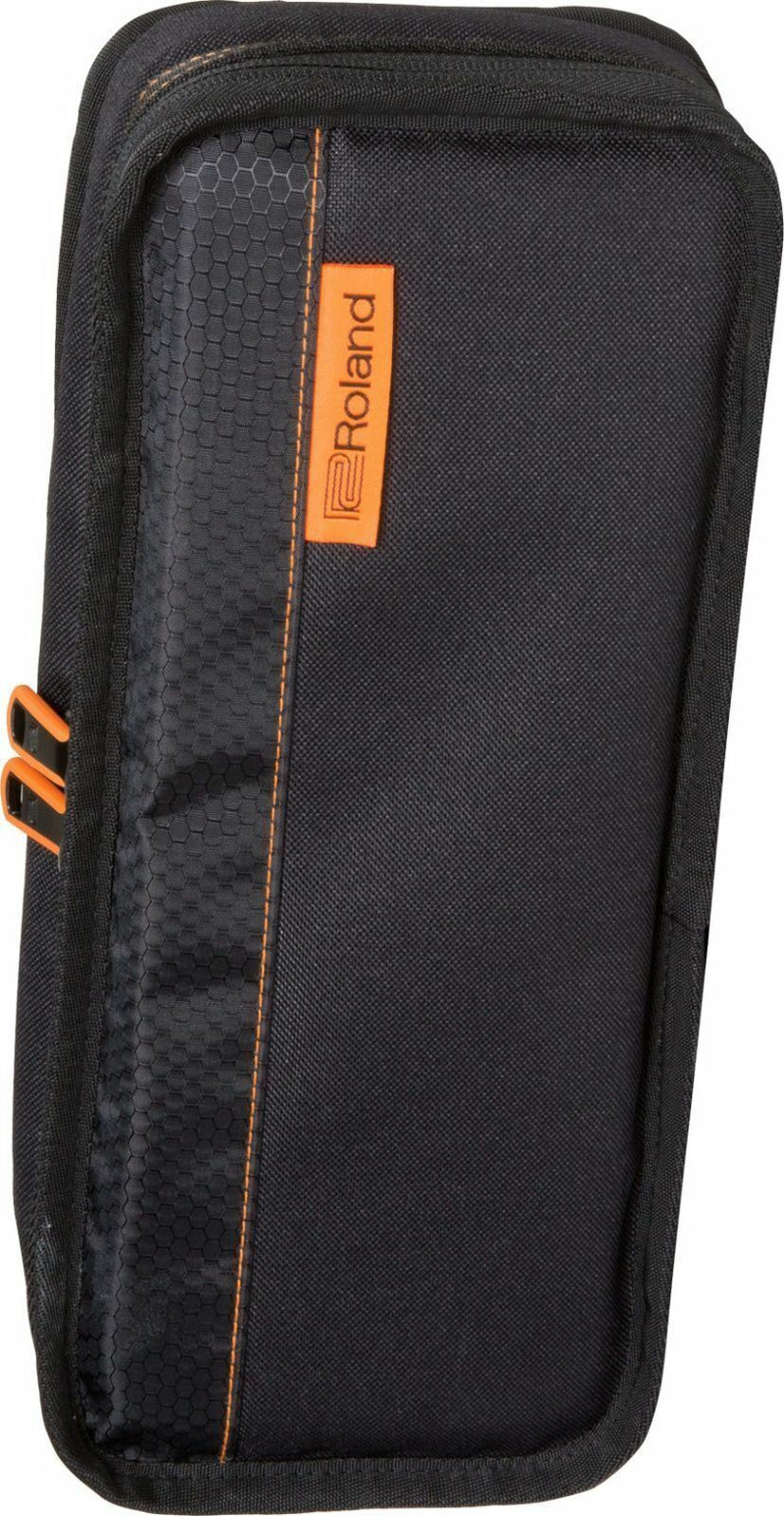 Roland CB-BRB1 Black Series Carrying Bag For One Boutique Module Durable