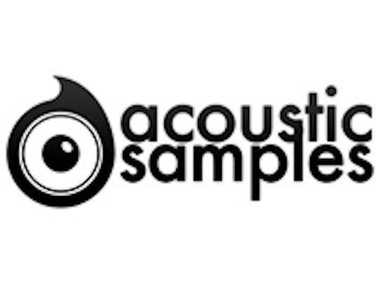 AcousticSamples AkousKontr Upright Bass UVI VST AU RTAS Mac PC Software