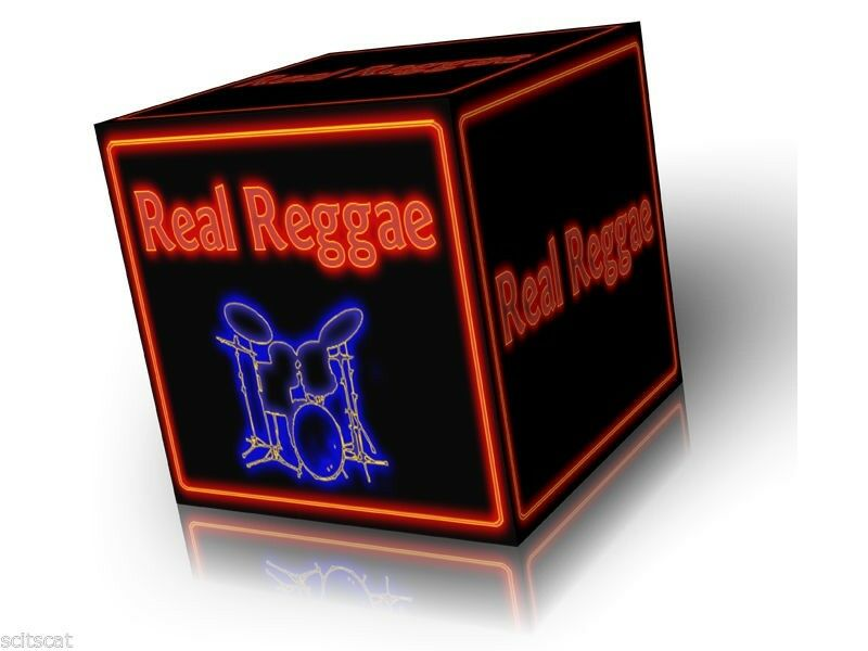 Platinum Samples Real Reggae Groove Lib Software Mac Windows Samples Loops