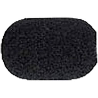DPA Microphones DUA0020 Small Windscreen for 19mm Microphones (Dark Gray)