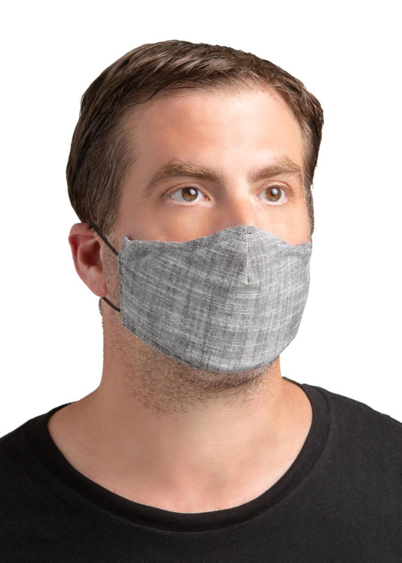 Gator Cases Reusable Face Mask With Pocket For Replaceable Filter In Various Designs/Colors