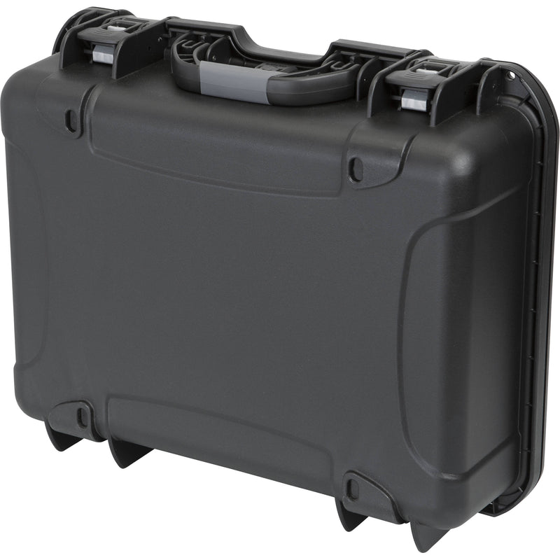 Gator Cases Titan Series Waterproof Case for RODECaster Pro and Two Mics