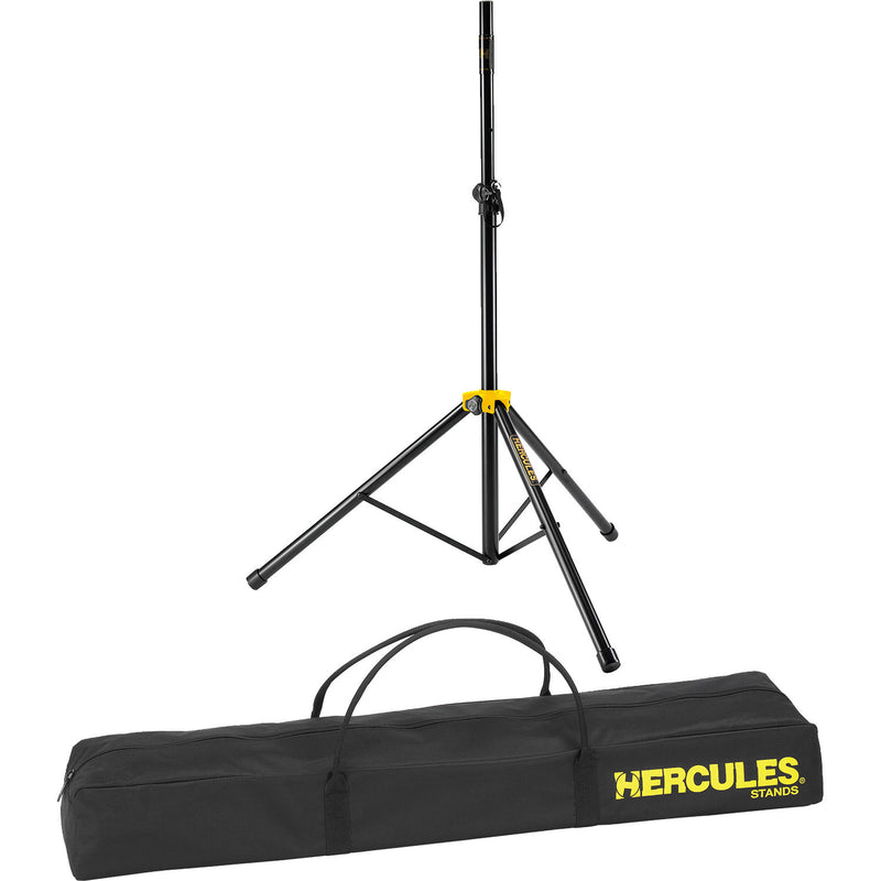 HERCULES Stands Stage Series Speaker Stands (Pair)