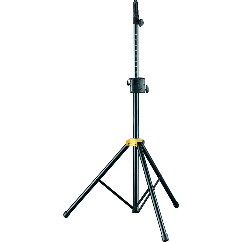HERCULES Stands AutoLock Speaker Stand with EZ Adapter Pole Top