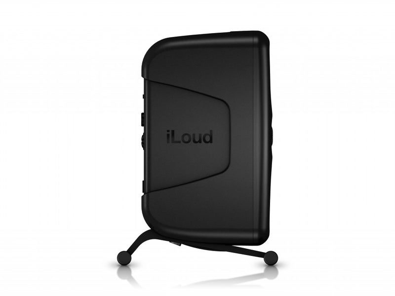 IK Multimedia iLoud MTM Studio Monitor (Single) 1 - Powered Compact Speaker