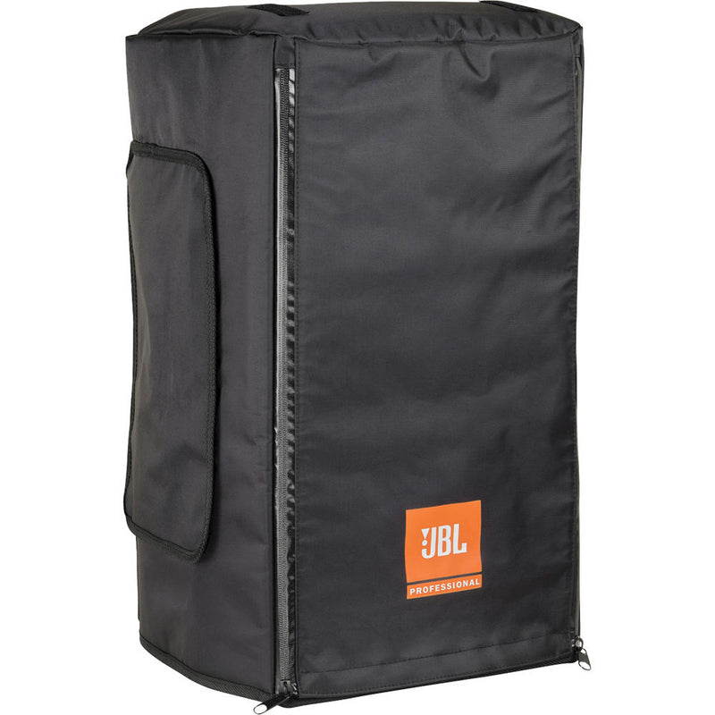 JBL BAGS EON610-CVR-WX Deluxe Weather-Resistant Cover for EON610 Powered Speaker (Black)