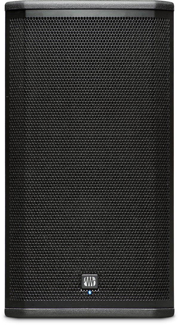 "Presonus ULT10 2-Way 10"" Active Sound-Reinforcement Loudspeaker"