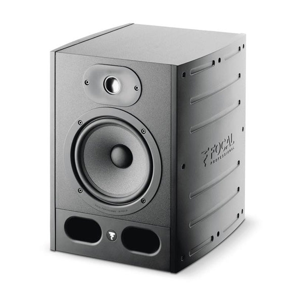 Focal Alpha 65 ACTIVE 2-WAY NEAR FIELD PROFESSIONAL (1) Speaker