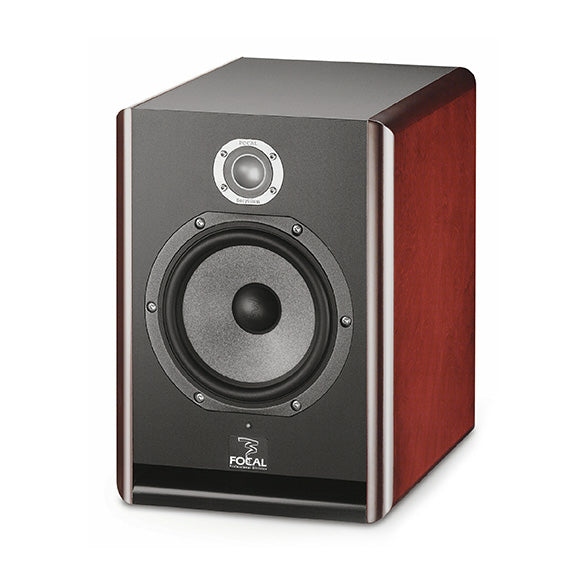 Focal Solo6 Be Professional analog monitoring speaker (1)