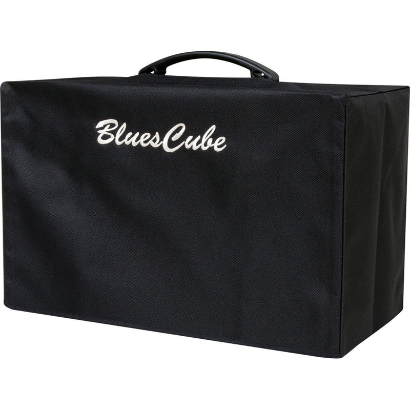 Roland RAC-BCA Amplifier Cover for Blues Cube Artist