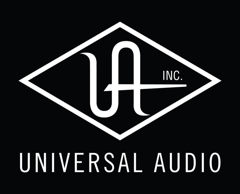 Universal Audio UAD-2 Satellite USB Accelerator  - OCTO Custom