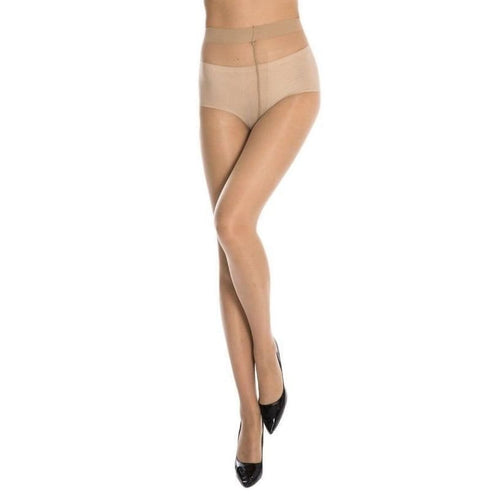 Comfortable Womens Stocking