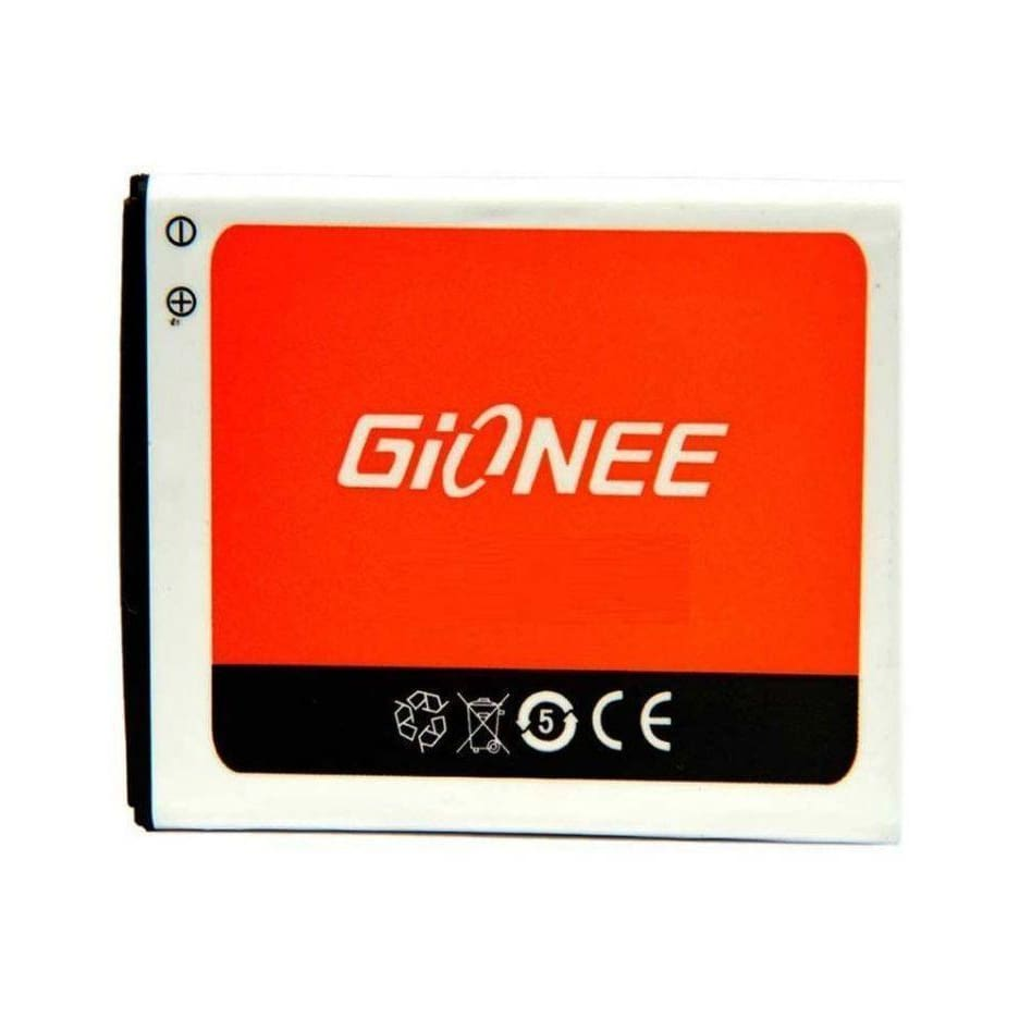 Gionee Gpad G3 Li Ion Polymer Replacement Battery By Snaptic