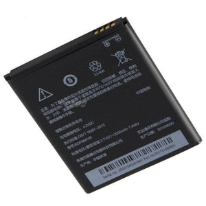 Htc Desire 616 Li Ion Polymer Replacement Battery Bopbm100