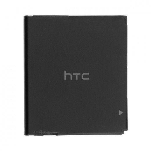 Htc Vivid Li Ion Polymer Replacement Battery Bh39100