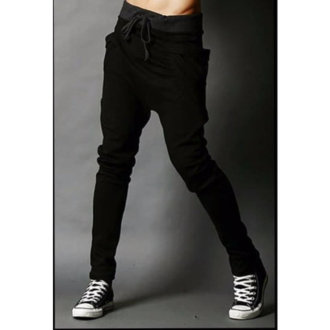Image of Mens Track Pant