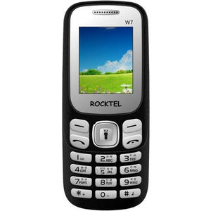ROCKTEL W7 Mobile Phone