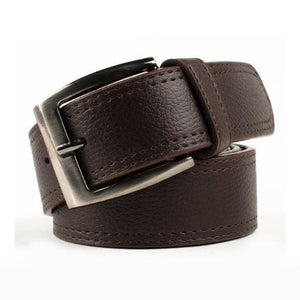 Stylish Mens Belt