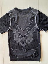 Load image into Gallery viewer, Boy's Athletic Shirt