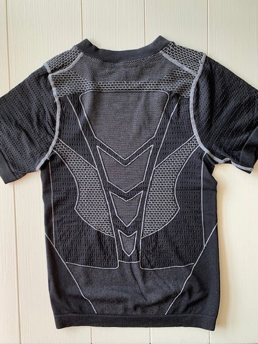 Boy's Athletic Shirt