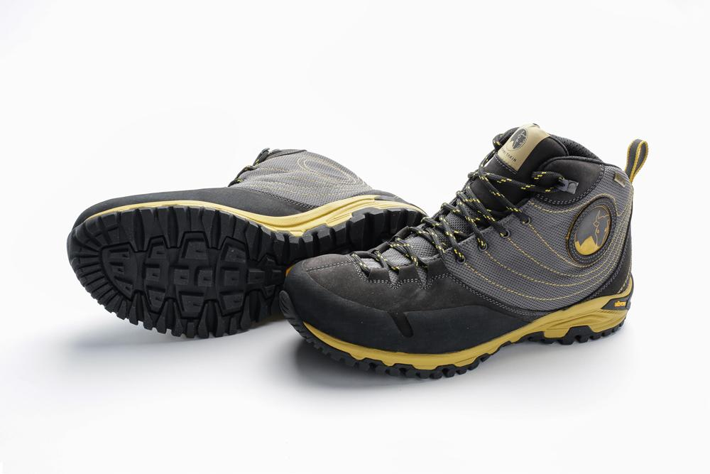 28df843809e ... Jampui - Mid eVent Lightweight Waterproof Hiking Boots - Black Ash ...