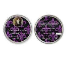Load image into Gallery viewer, Madame Laveau's Voodoo Creme Original Formula 50ml (Sober)