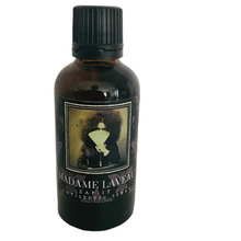 Load image into Gallery viewer, Madame's Zap-It Antiseptic Spray Atomiser with Refill