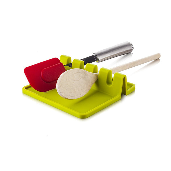 Cooking Tools Rest