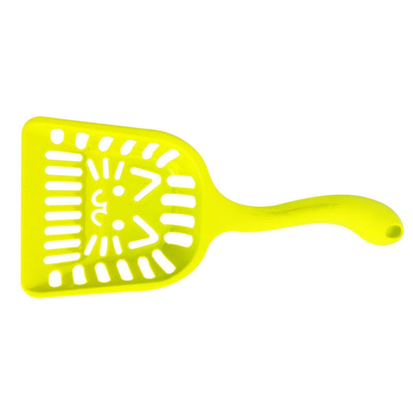 Pet Poop Scoop