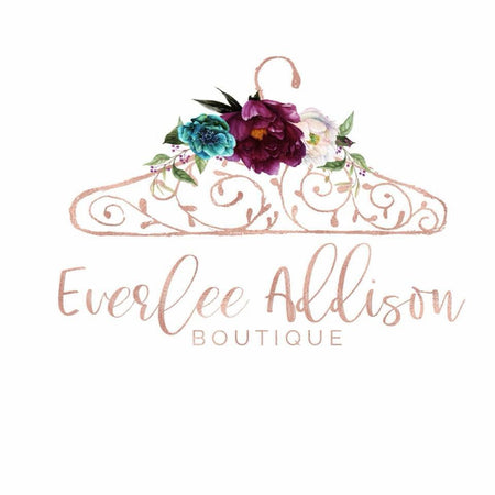 Everlee Addison Boutique