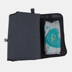 BODHI Baby Changing Pad Station