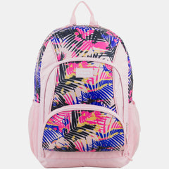 Fuel Girls' Multi Pocket Deluxe Backpack