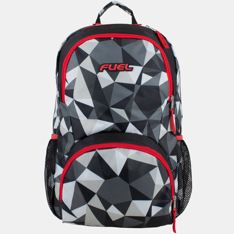 Fuel Valor Backpack