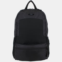 Fuel Ignite Backpack