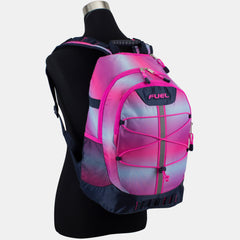 Fuel Terra Sport Backpack