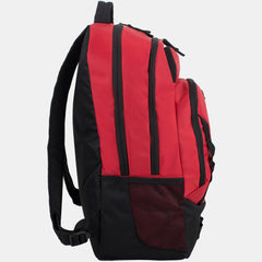 Fuel Escape Backpack
