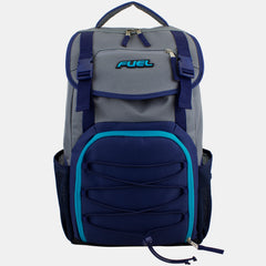 Fuel Triumph Backpack
