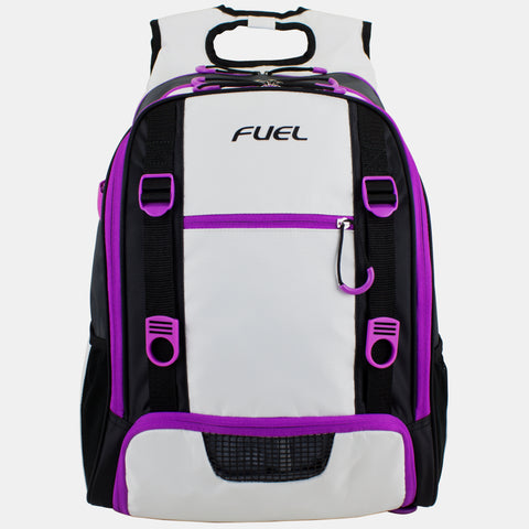 Fuel All Sport Backpack