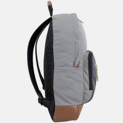 Fuel Fashion Backpack
