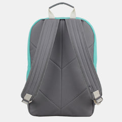 Fuel Everyday Slim Backpack