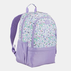 Fuel Ultimate Girls Concept Backpack