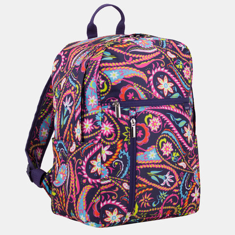 Adorn Midi Backpack BODHI