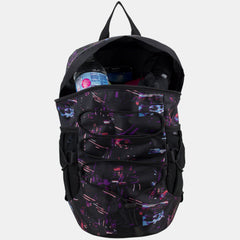 BODHI Athleisure Runner Up Midi Backpack, 16""