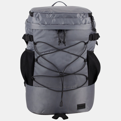 BODHI PRO Cyclone Bungee Travel Backpack