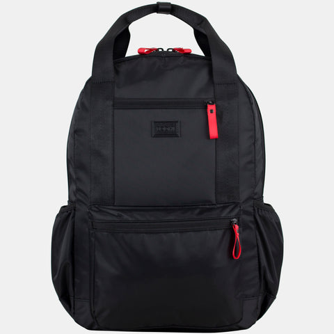 BODHI Alternative Transport Backpack