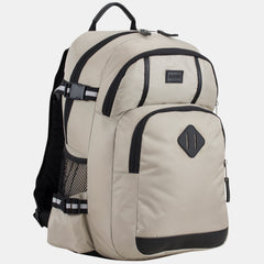 BODHI Summit Maximum Capacity Backpack