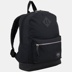 Fuel Lightweight Small Backpack