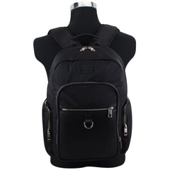 BODHI Athleisure Luxe Essential Backpack