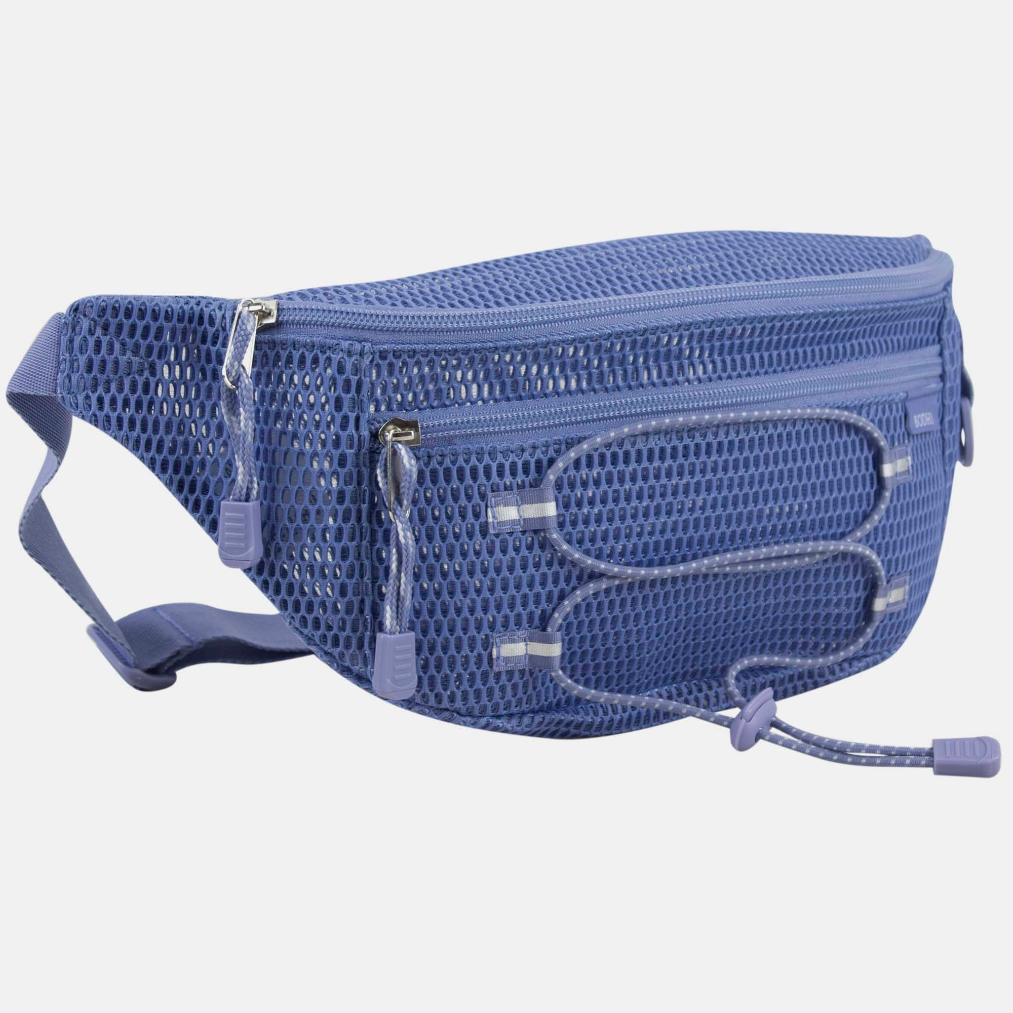 Bodhi Mesh Belt Bag